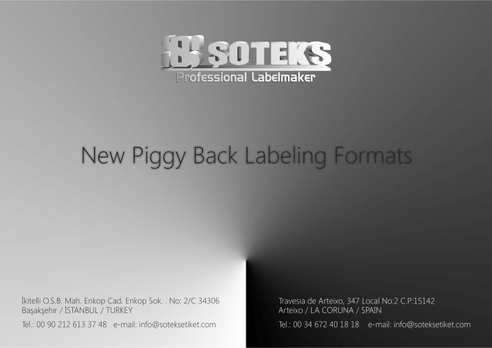 Piggy-BAck-1