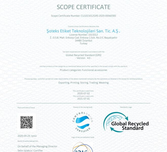 GRS_Scope_Certificate_2020-09-29 14_24_53 UTC (1)-1
