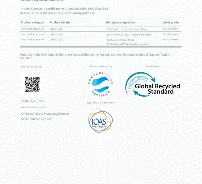 GRS_Scope_Certificate_2020-09-29 14_24_53 UTC (1)-2
