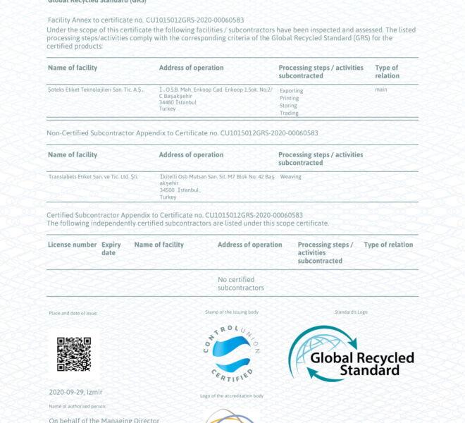 GRS_Scope_Certificate_2020-09-29 14_24_53 UTC (1)-3